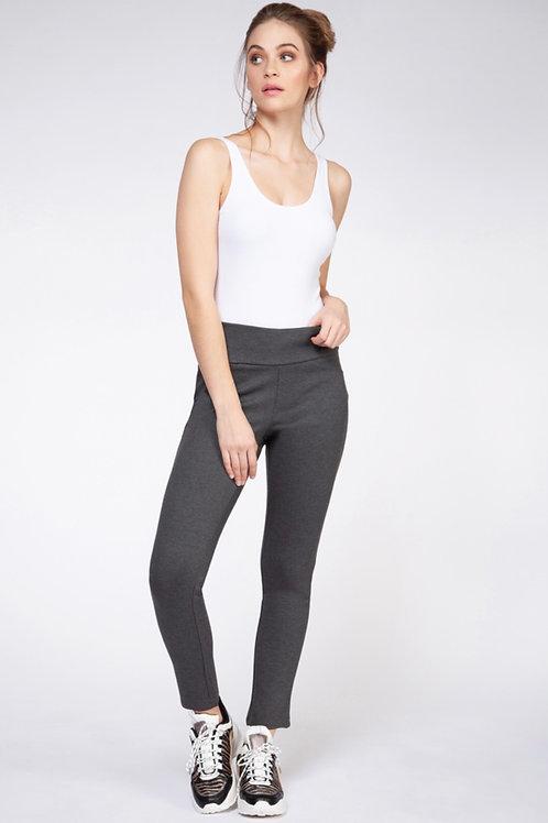Pantalon style legging Dex