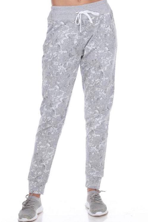 Pantalon Charmed Neon Buddha