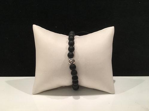 Bracelet Onyx Karat