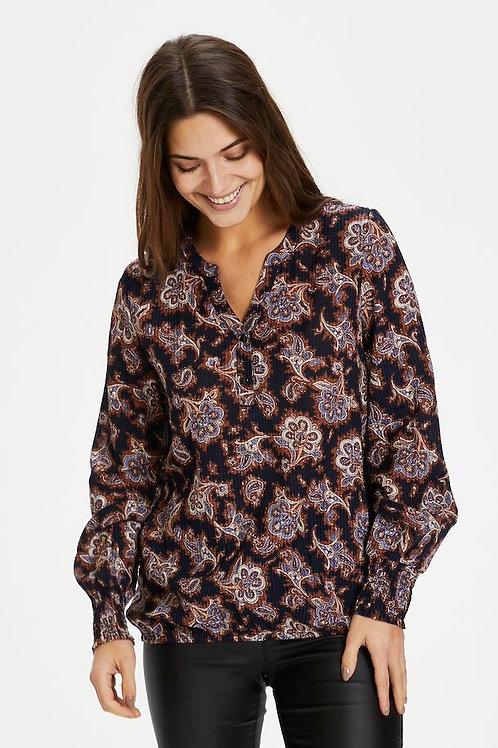 KAeioma blouse KAFFE
