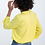 Thumbnail: Blouse jaune