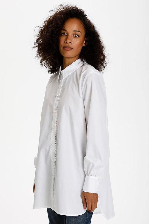 KAgunille blouse KAFFE