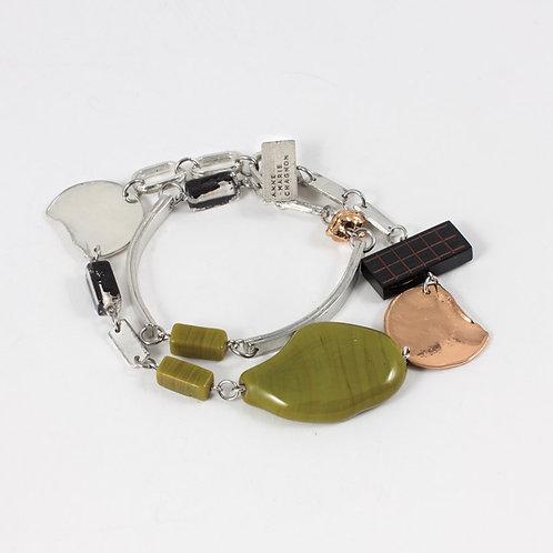 Bracelet Krissy