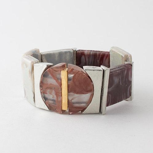 Bracelet Silene Anne-Marie Chagnon