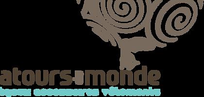 Vêtement, bijoux, accessoire, DESIGUAL, WHITE STUFF, CHARLIE B, MARIANA, KAFFE, RIEN NE SE PERD, ELISSIA, LIVERPOOL, MALOKA, ALISON SHERI, MAT., GOZE, FACONCEPT, taille régulière et taille + plus