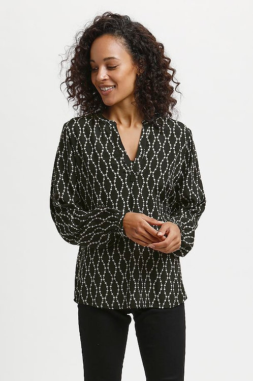 KAolan blouse KAFFE