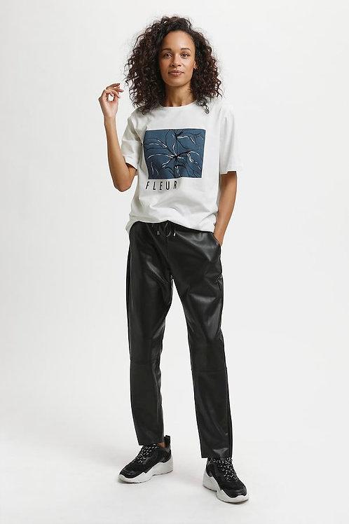 KAtomara T-shirt KAFFE