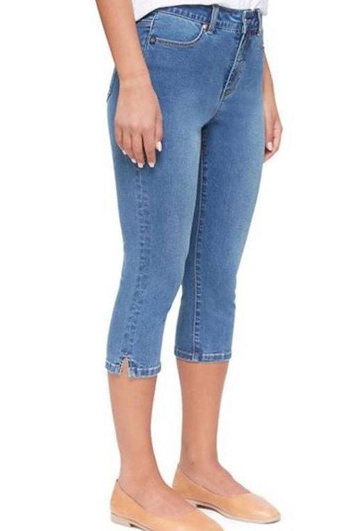 Jeans 3/4 Lindsey Lola