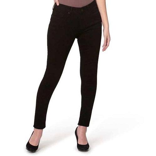 Jeans Alexa par Lola