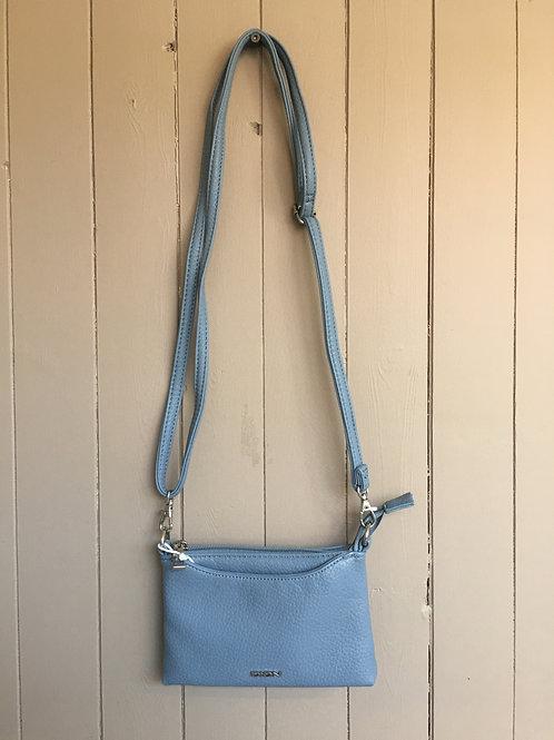 Mini sac à bandoulière Dion