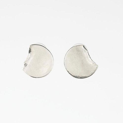 Boucles d'oreilles Melina  Anne-Marie Chagnon