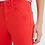Thumbnail: Pantalon coeur  Alba Desigual
