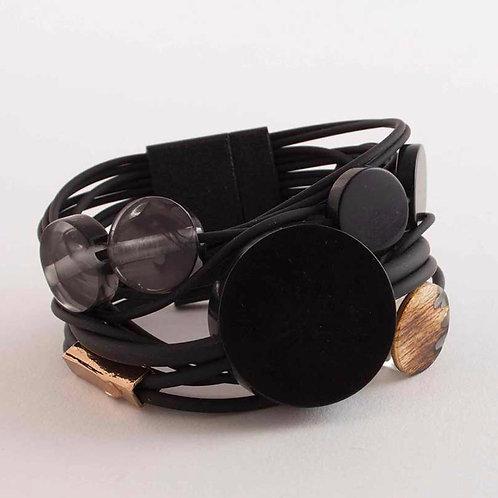 Bracelet  Rosine AMC