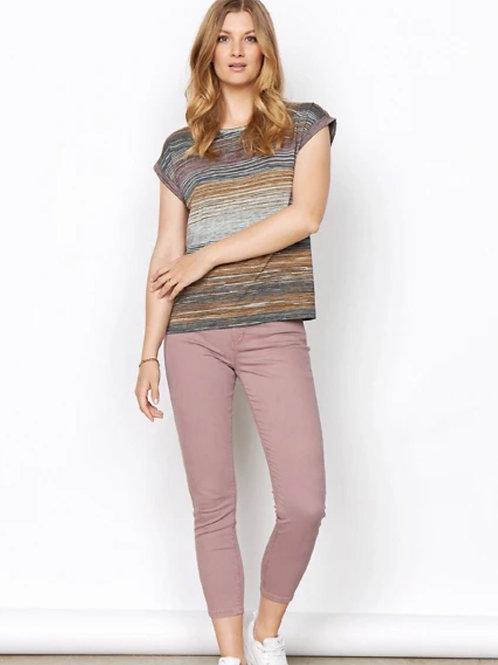 T-Shirt Galina Soya concept