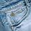 Thumbnail: Short en jeans, l'indispensable