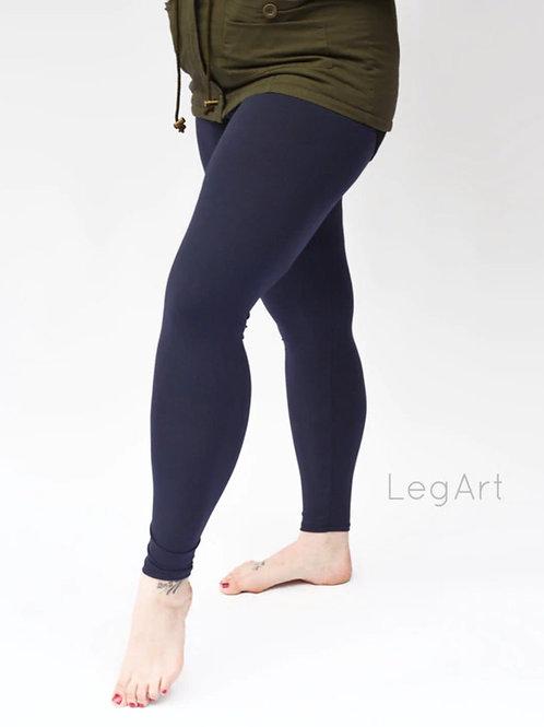 Legging marine