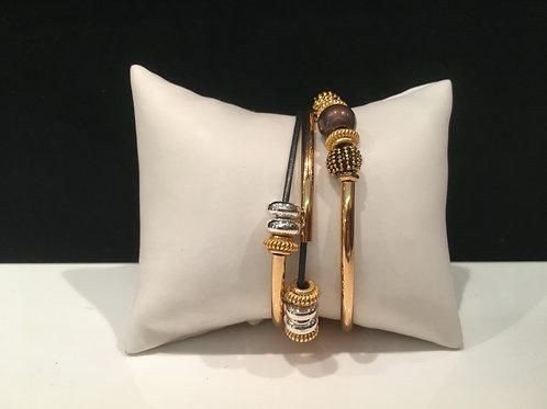 Bracelet Lizzy James