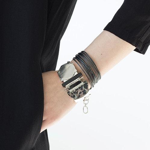 Bracelet Roxy Anne-Marie Chagnon