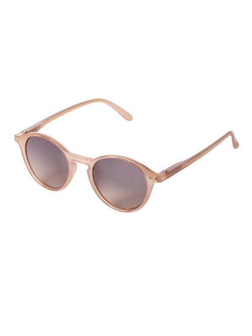 Lunettes Roxane nude