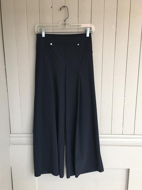 Pantalon Kadeen noir Maloka