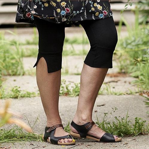 Legging promenade