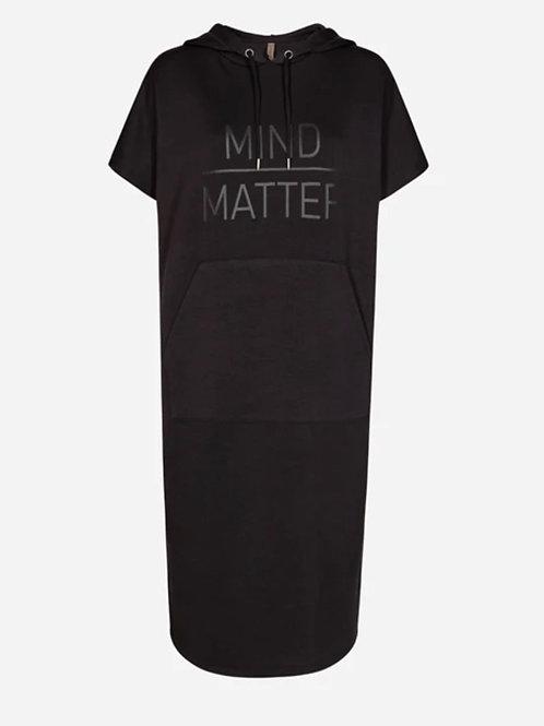 Robe Mind Matter Soya Concept