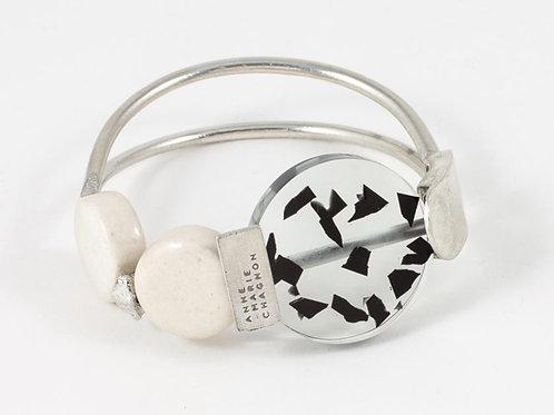 Bracelet Mady Anne-Marie Chagnon