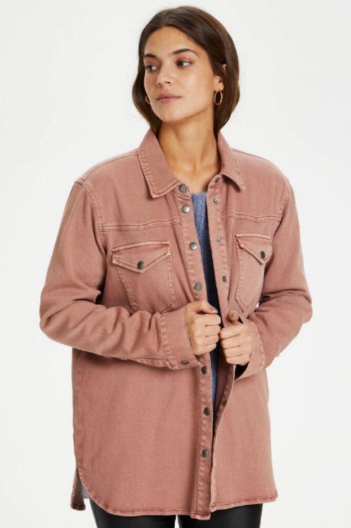 KAJessie blouse KAFFE