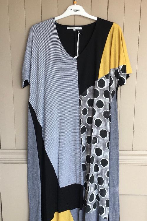 Robe  Gloria FA Concept