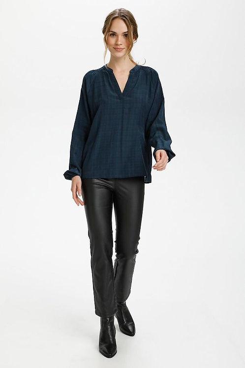 KAdidi blouse KAFFE