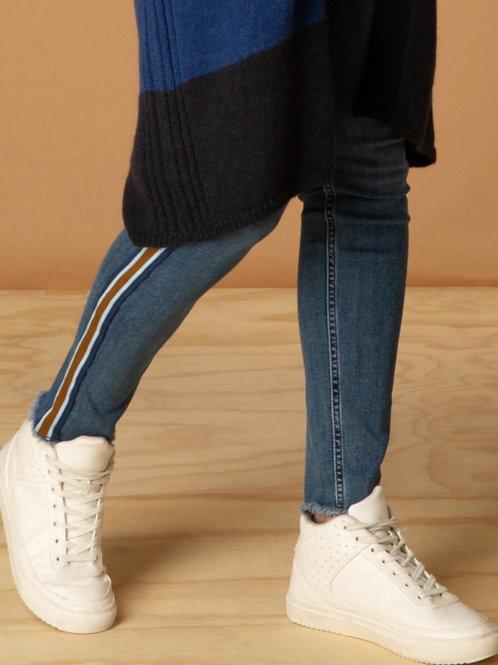 Jeans Ann Yest