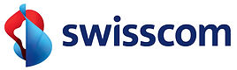 swisscom-logo.jpg