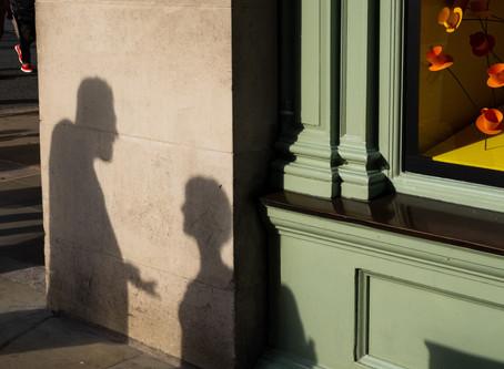 Erlass von Geschäftsmieten: Eine Reflexion