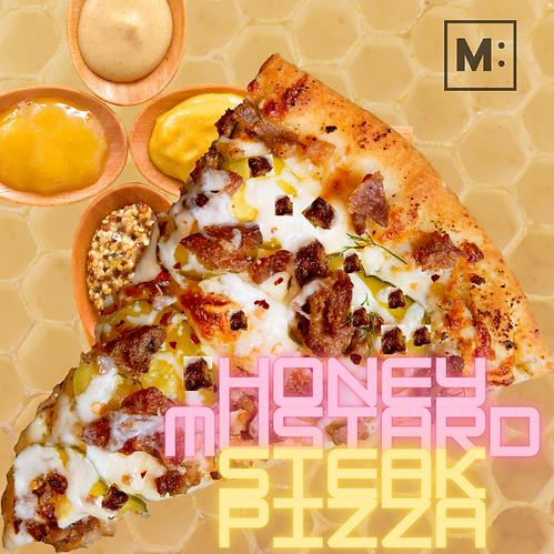 chicken pesto pizza (3).png