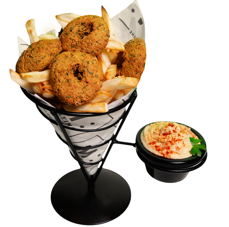 falafel fries 4MPpng.png