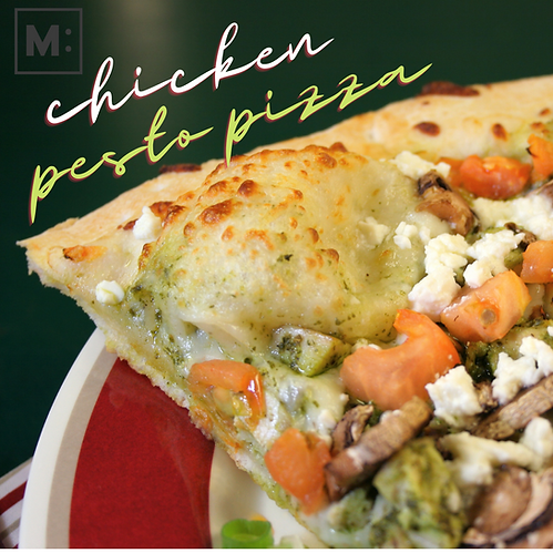 chicken pesto pizza (1).png
