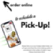 website online order msg (1).png