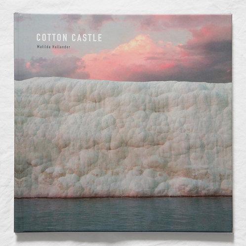 Cotton Castle - Photobook