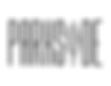 Parkside-Logo.png