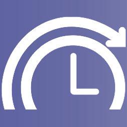 amoreno-reparaciones-logo-facebook.jpg