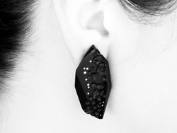 Large Crater Studs