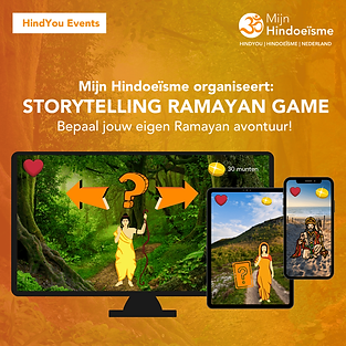 Event Storytelling Ramayan Game- websitevisual.png