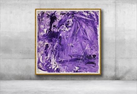 Medusa_sito-min.jpg