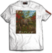 TrunkEmp - White - T-Shirt - Front.png