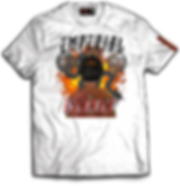 EastEmp - White - T-Shirt - Front.png