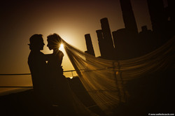 marriages_in_Sicily (24)