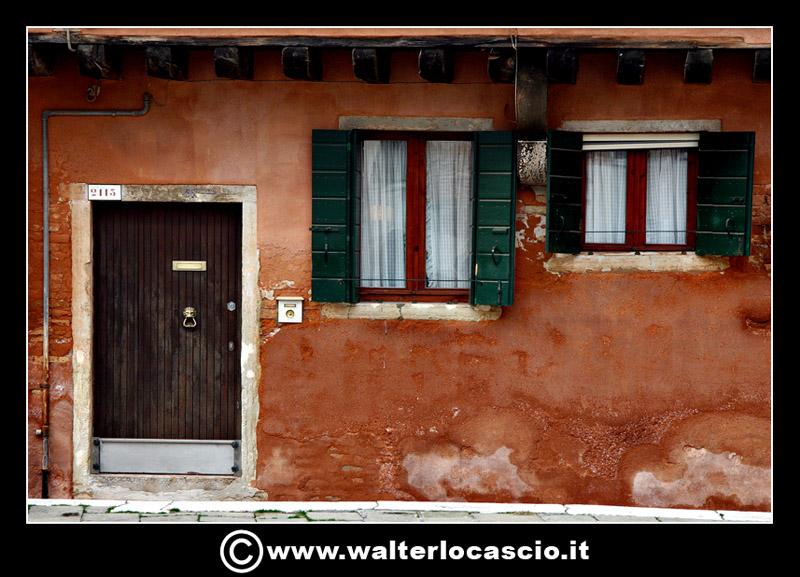 venezia_2862429965_o.jpg