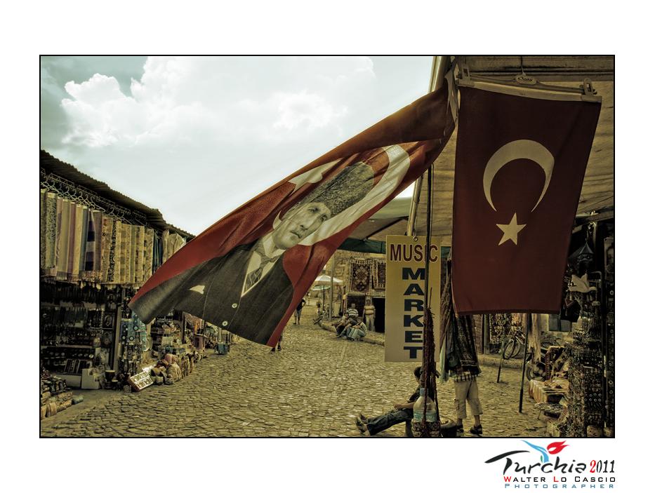 turchia-2011-lago-salato_6176084368_o.jpg