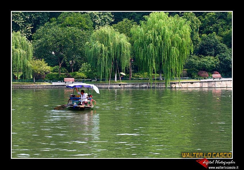 hangzhou_4089249530_o.jpg
