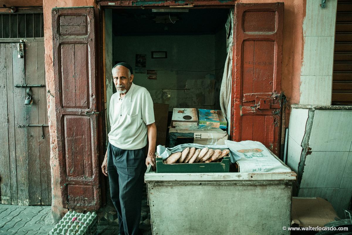 Marocco_Marrakech_IMG_4919